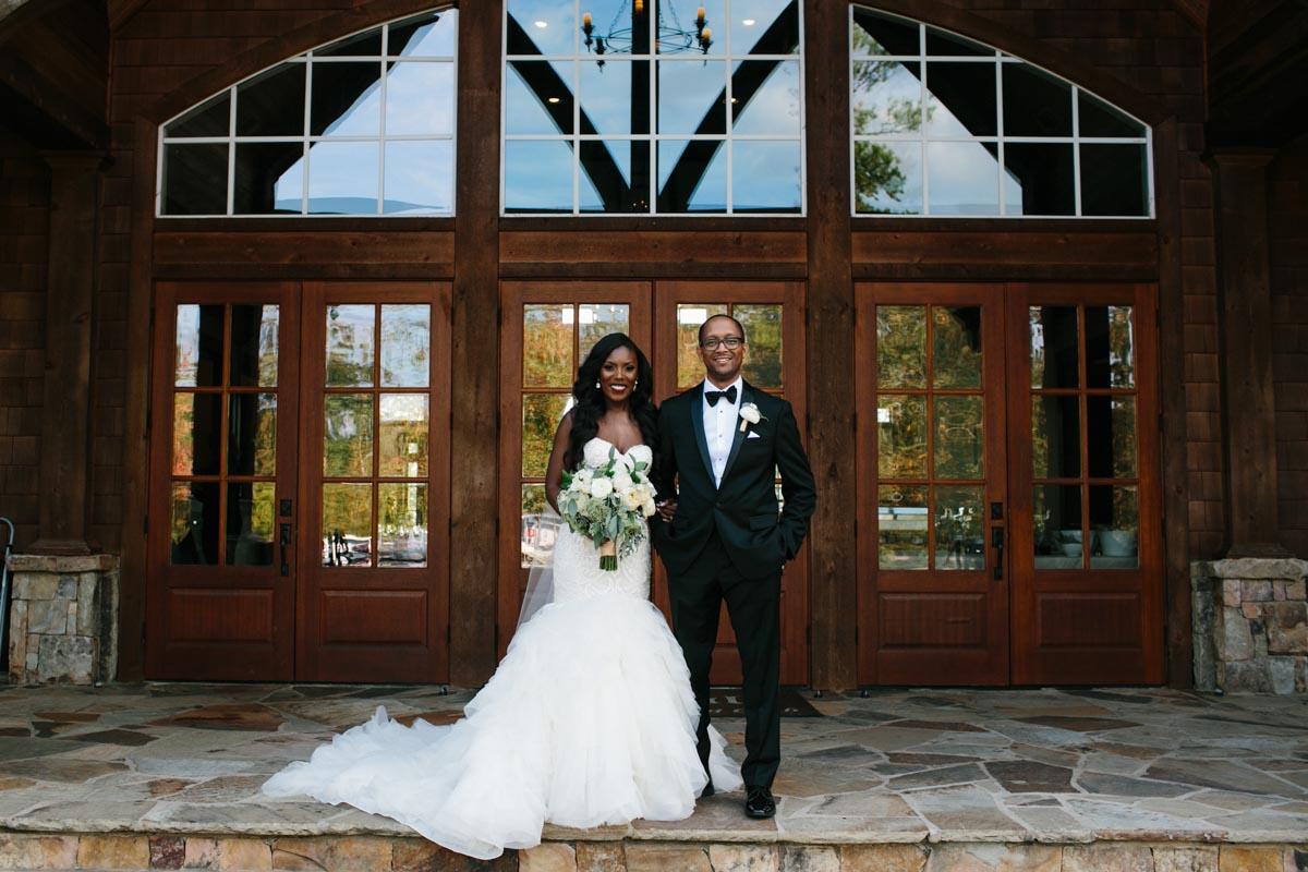 boston wedding blog foxhall sporting club and resort wedding -45