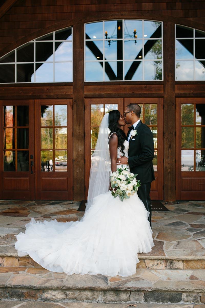 boston wedding blog foxhall sporting club and resort wedding -46