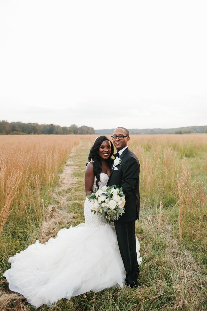 boston wedding blog foxhall sporting club and resort wedding -47