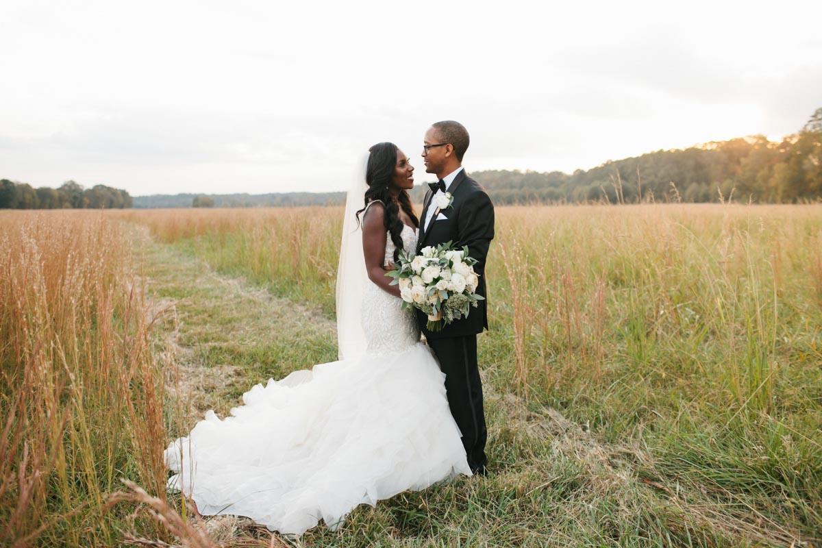 boston wedding blog foxhall sporting club and resort wedding -48
