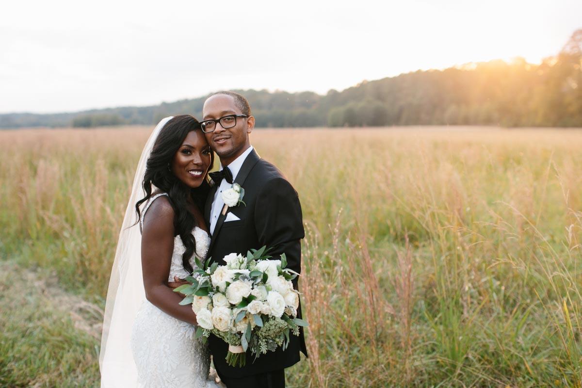 boston wedding blog foxhall sporting club and resort wedding -49
