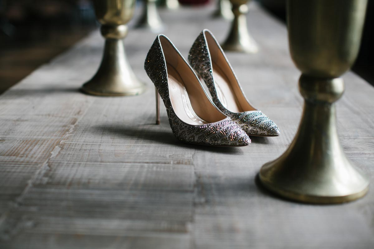 boston wedding blog foxhall sporting club and resort wedding -5