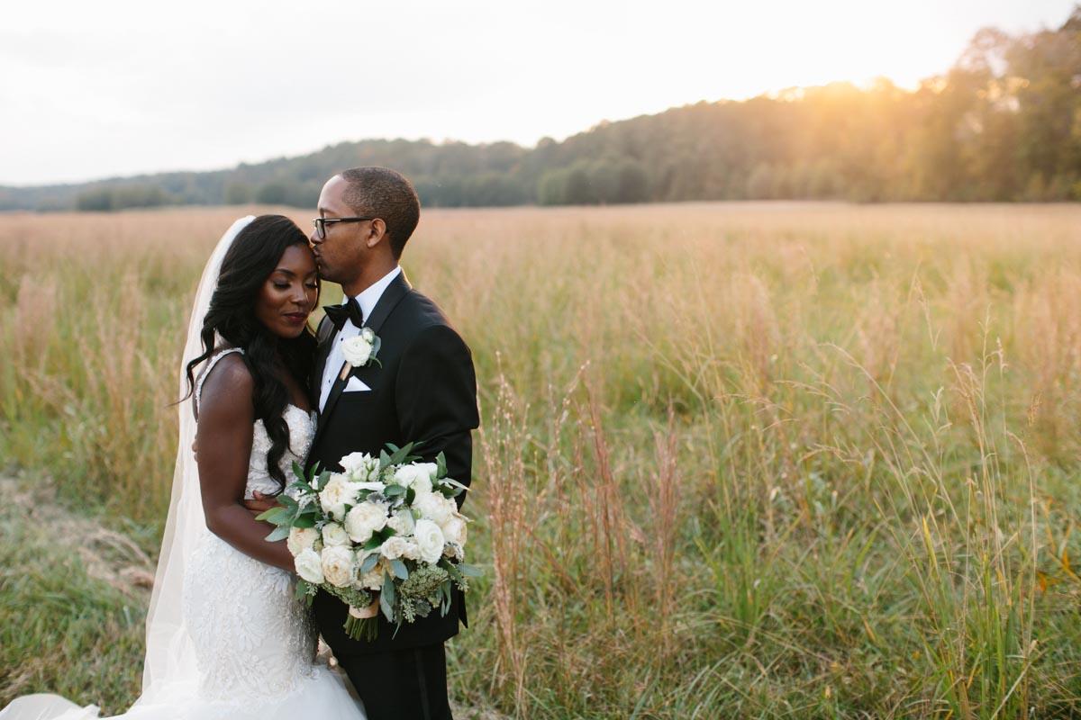 boston wedding blog foxhall sporting club and resort wedding -50