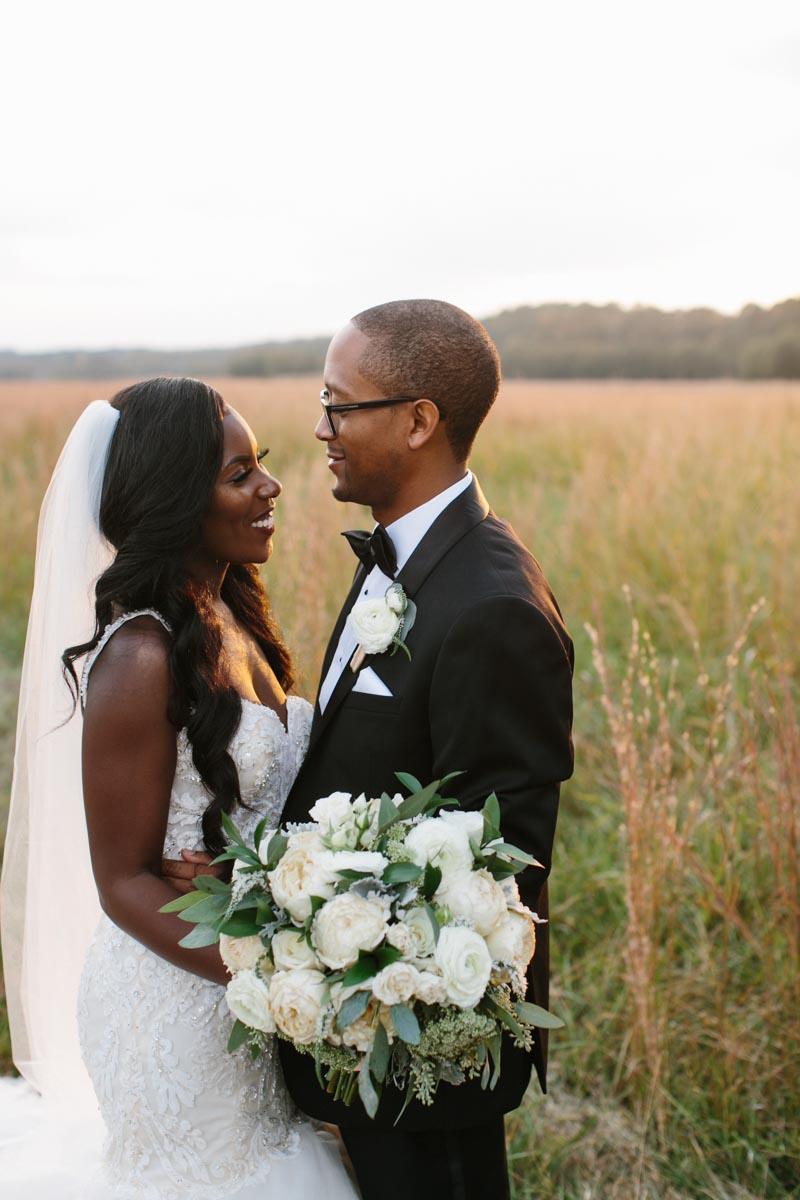 boston wedding blog foxhall sporting club and resort wedding -51