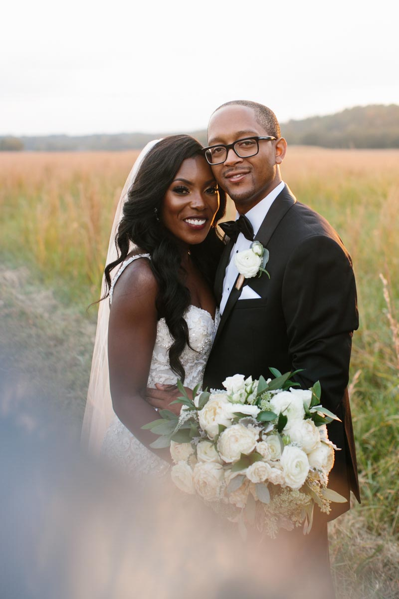 boston wedding blog foxhall sporting club and resort wedding -52