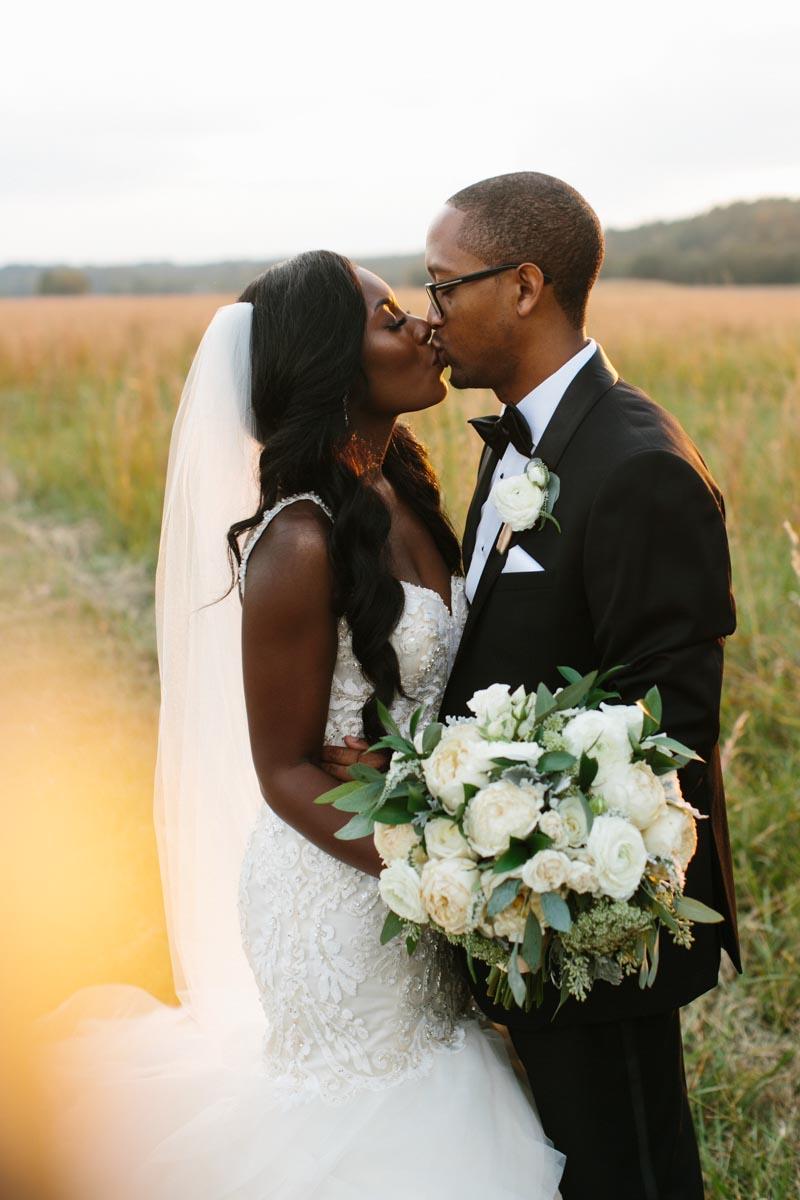 boston wedding blog foxhall sporting club and resort wedding -53