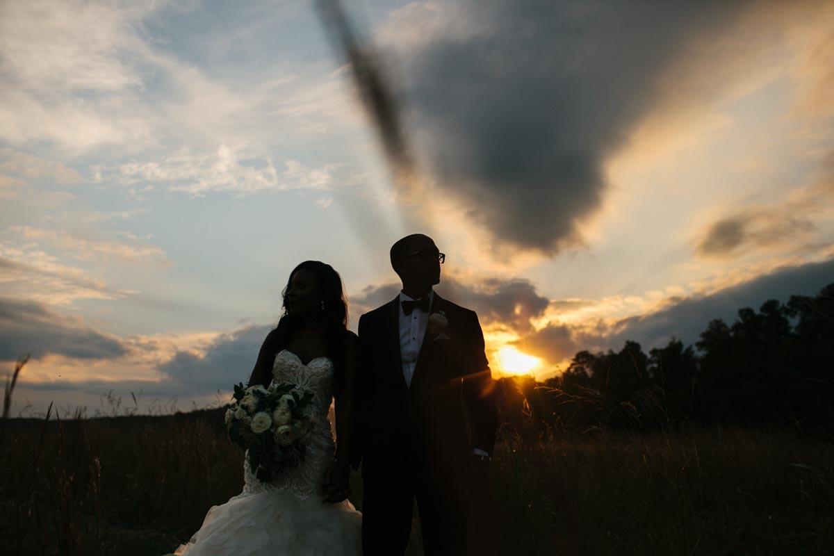 boston wedding blog foxhall sporting club and resort wedding -54