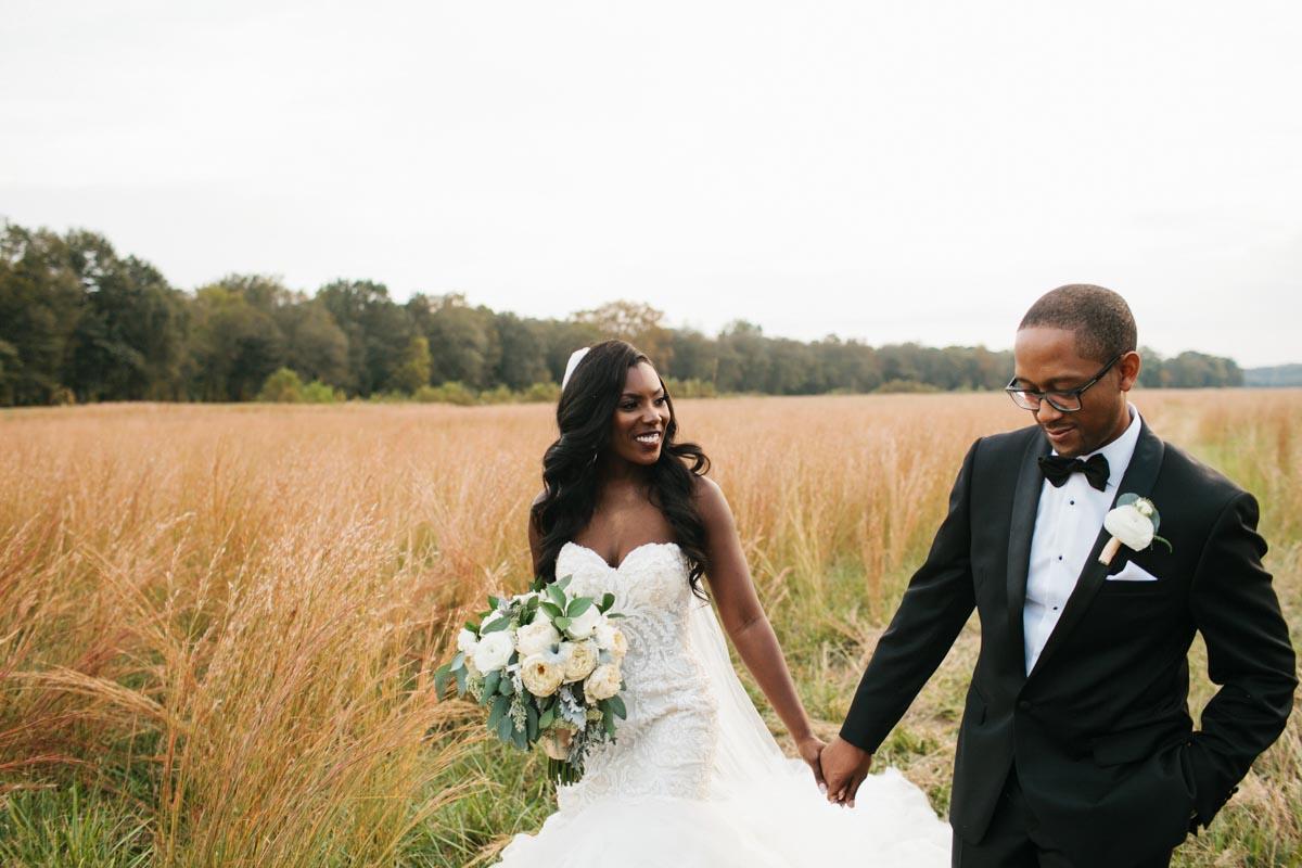 boston wedding blog foxhall sporting club and resort wedding -58