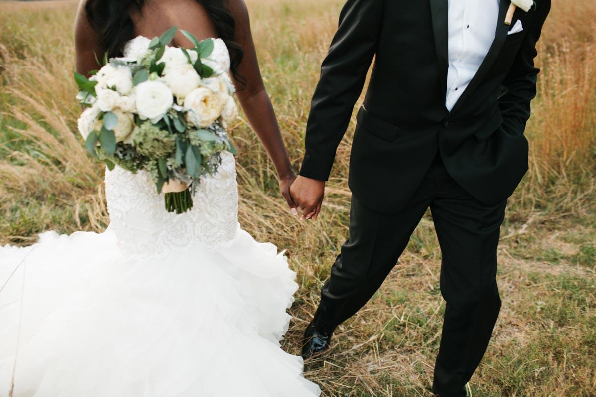 boston wedding blog foxhall sporting club and resort wedding -59