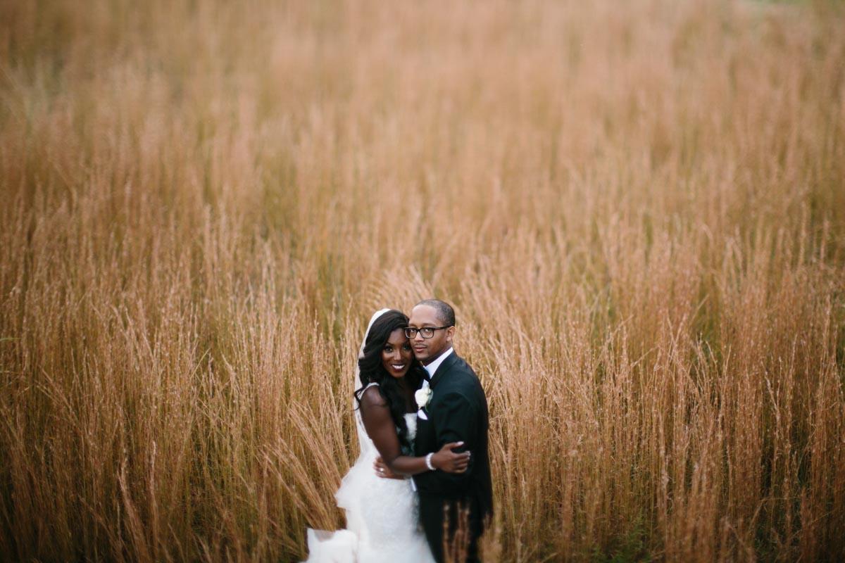 boston wedding blog foxhall sporting club and resort wedding -61