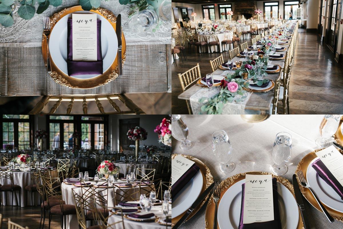boston wedding blog foxhall sporting club and resort wedding -64