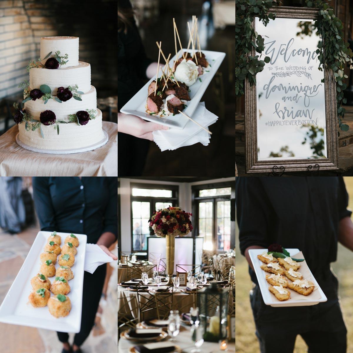 boston wedding blog foxhall sporting club and resort wedding -65