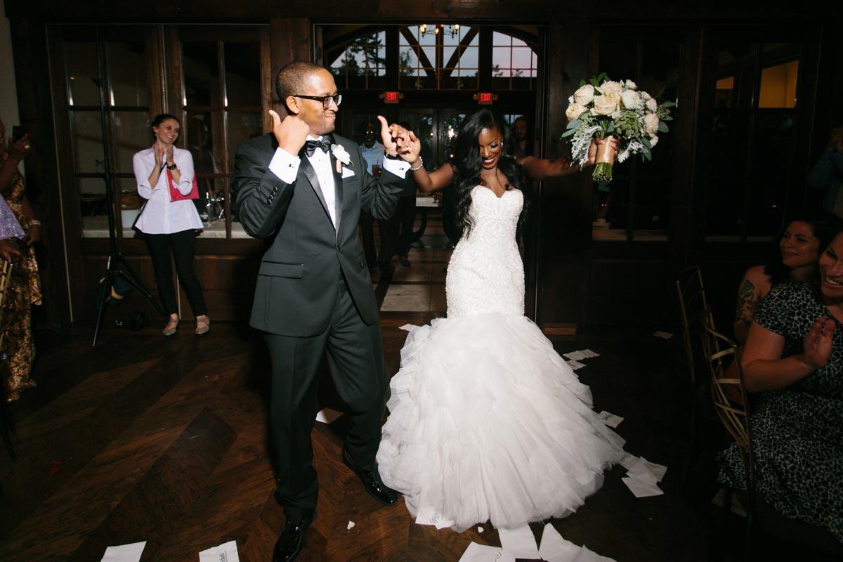 boston wedding blog foxhall sporting club and resort wedding -66