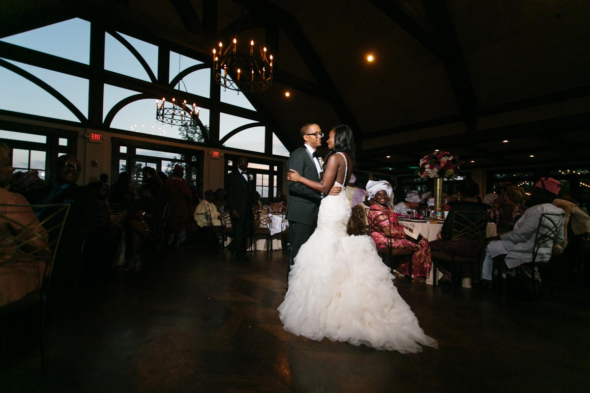 boston wedding blog foxhall sporting club and resort wedding -67