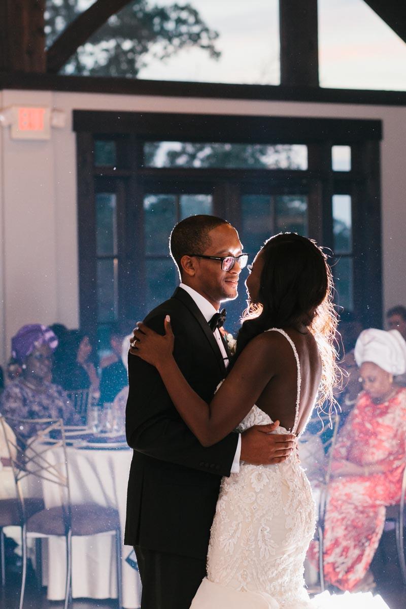 boston wedding blog foxhall sporting club and resort wedding -68