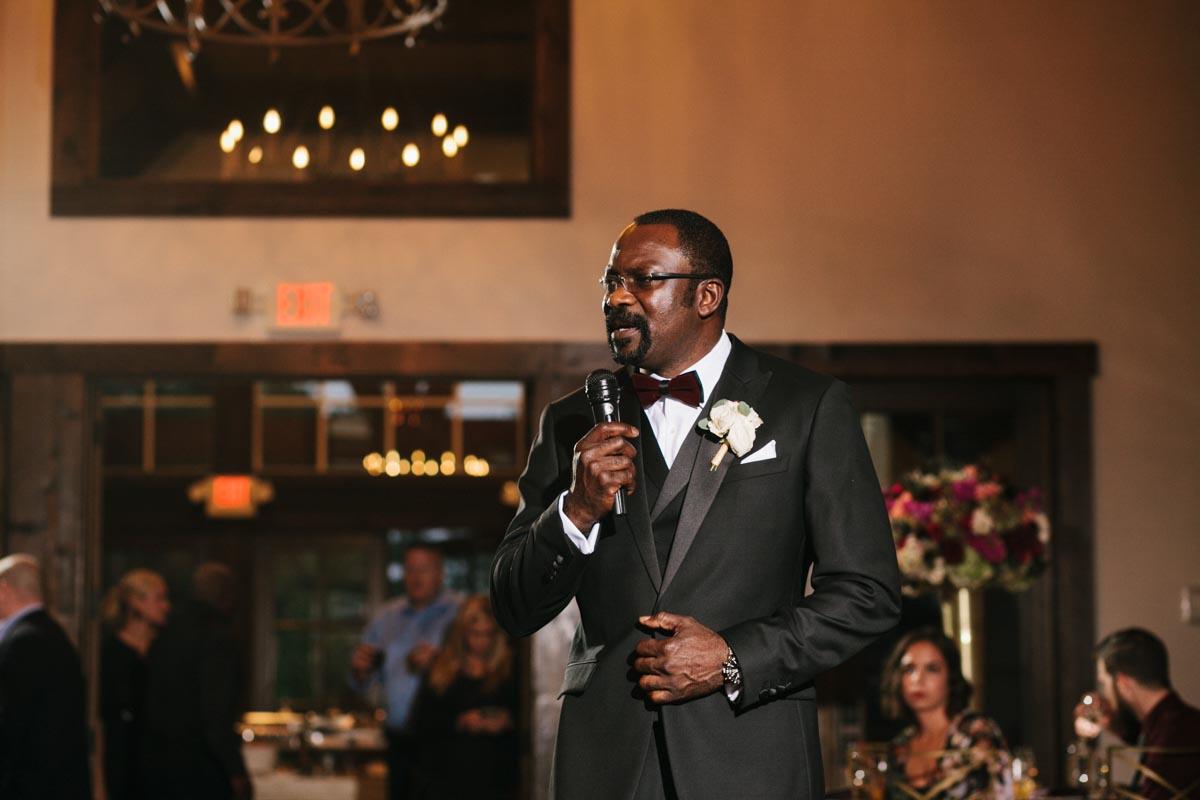 boston wedding blog foxhall sporting club and resort wedding -69