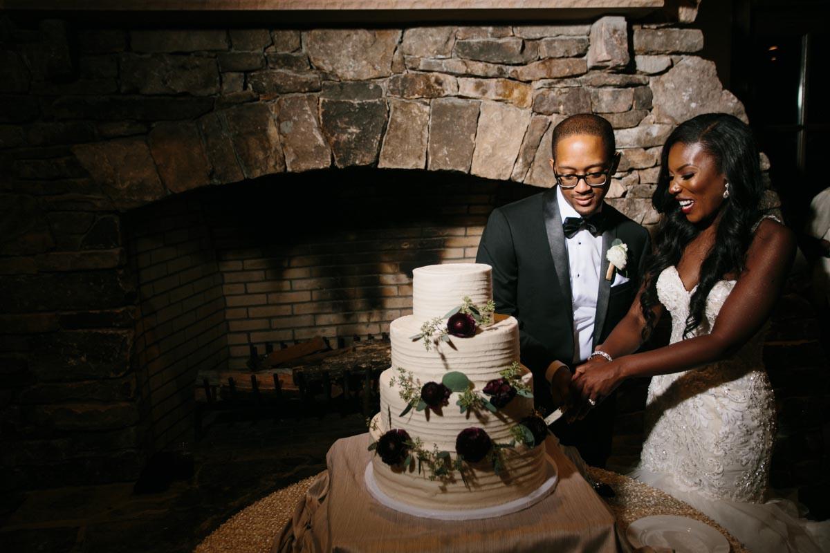 boston wedding blog foxhall sporting club and resort wedding -70