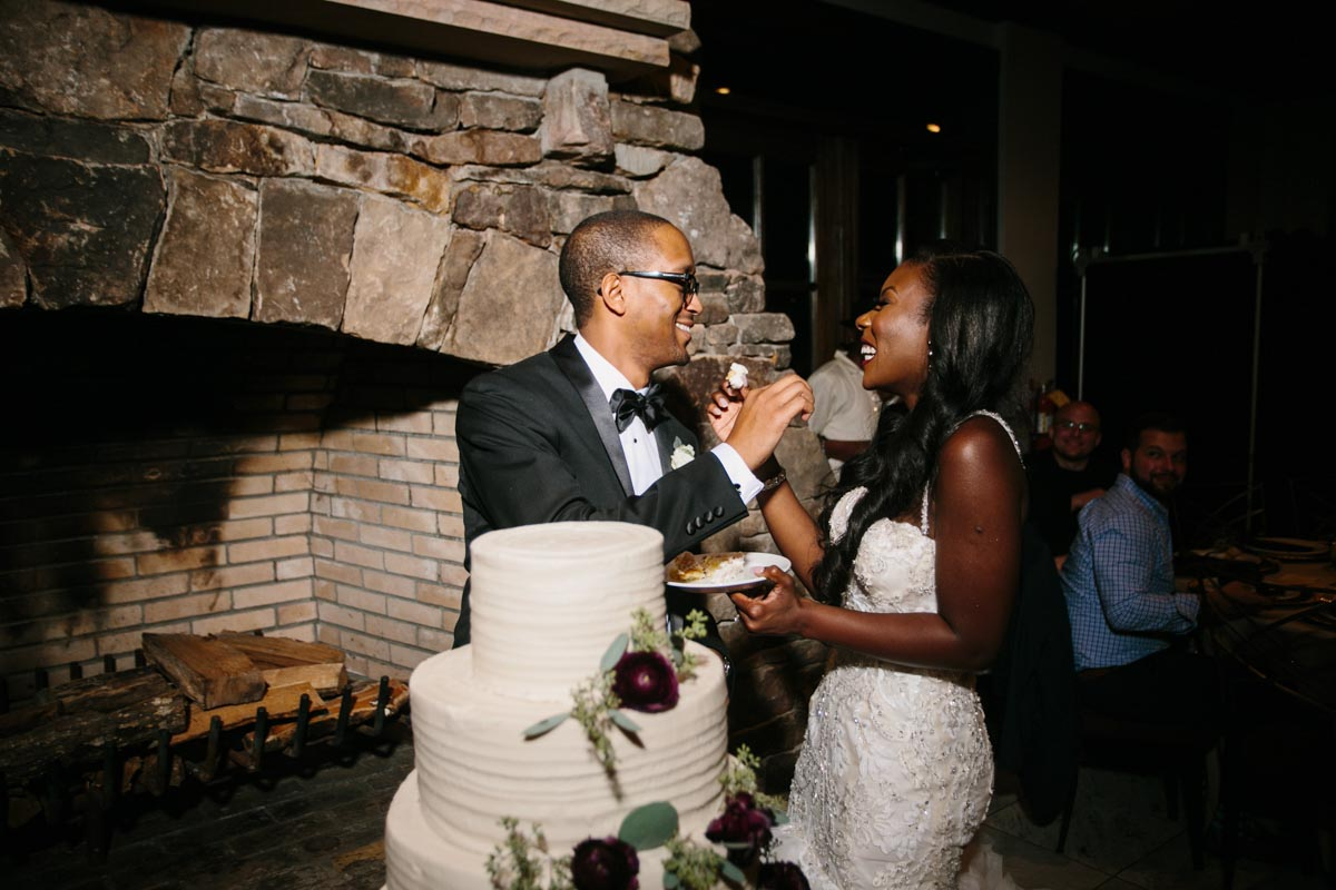 boston wedding blog foxhall sporting club and resort wedding -71