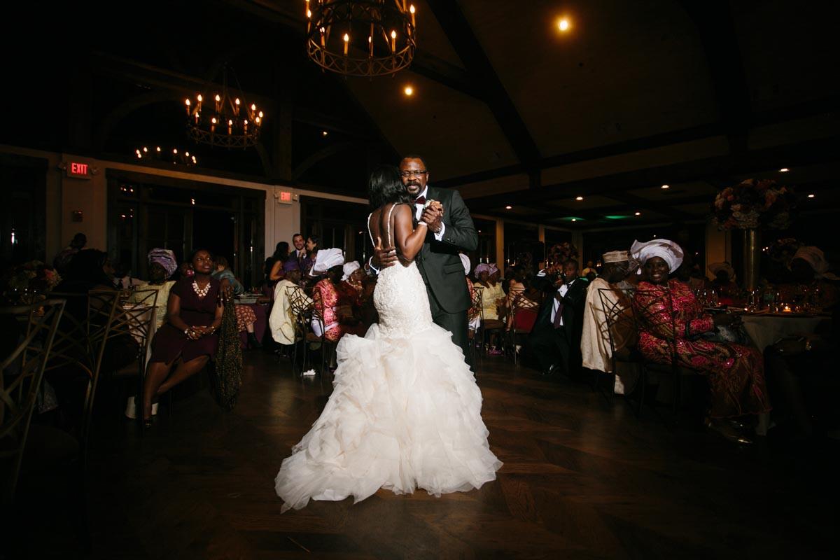 boston wedding blog foxhall sporting club and resort wedding -72