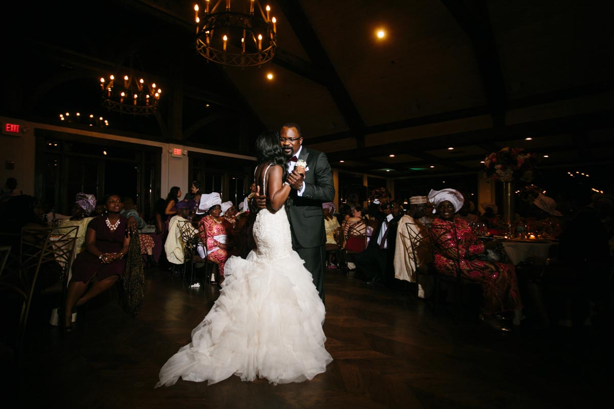 boston wedding blog foxhall sporting club and resort wedding -73