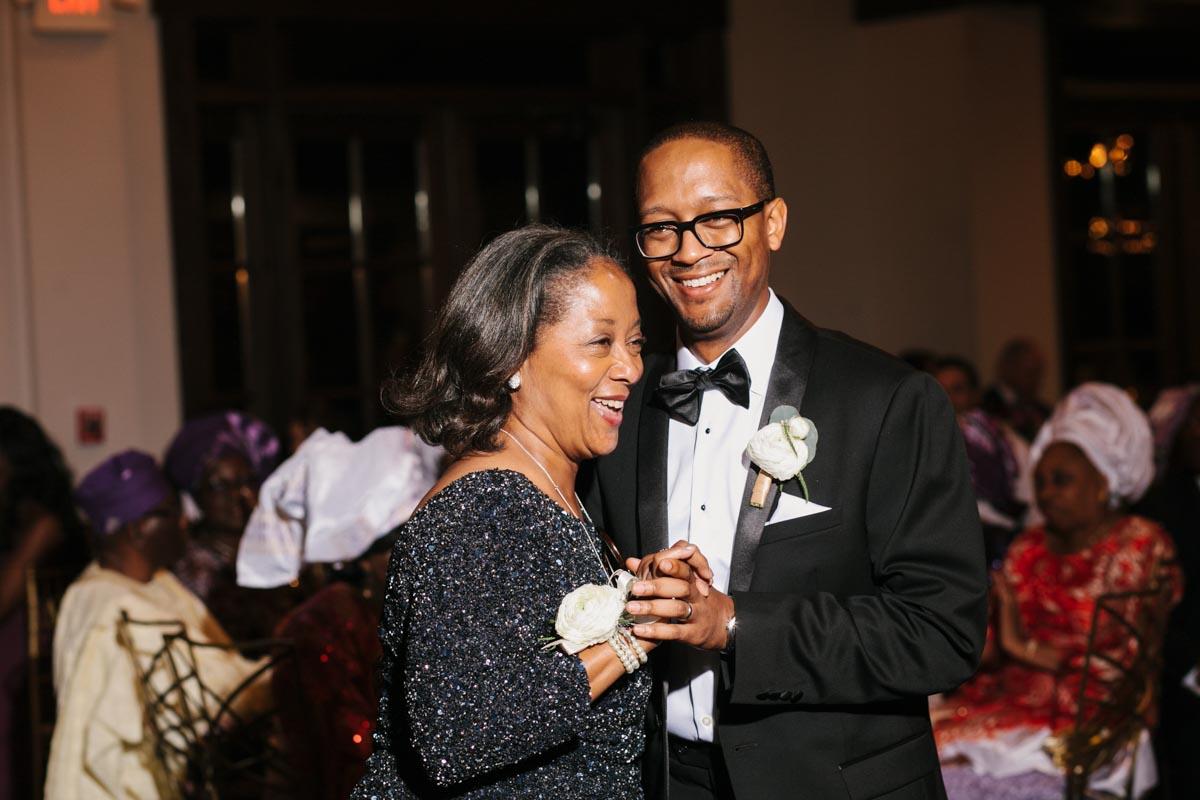 boston wedding blog foxhall sporting club and resort wedding -74