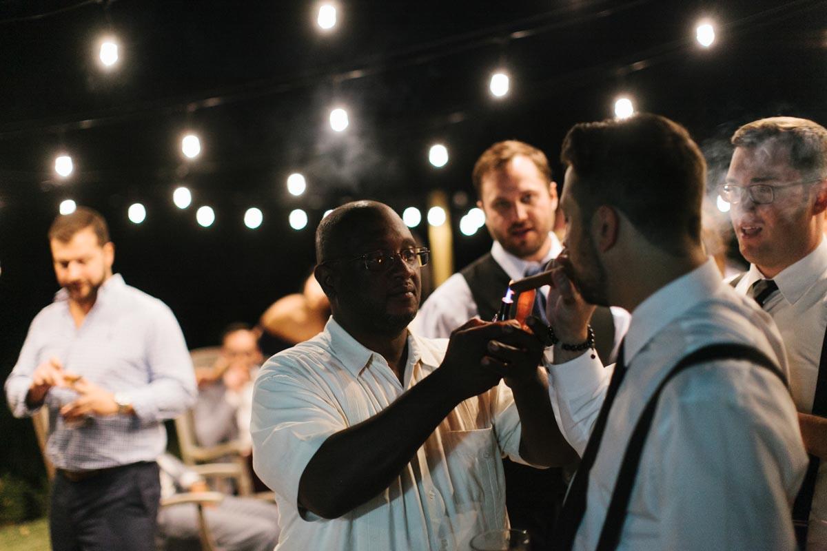 boston wedding blog foxhall sporting club and resort wedding -79