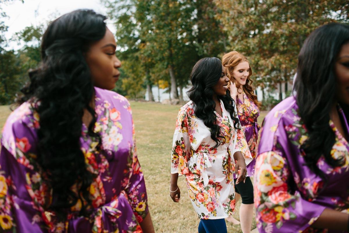 boston wedding blog foxhall sporting club and resort wedding -8