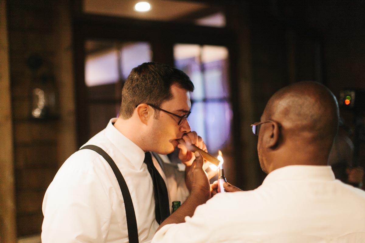 boston wedding blog foxhall sporting club and resort wedding -80