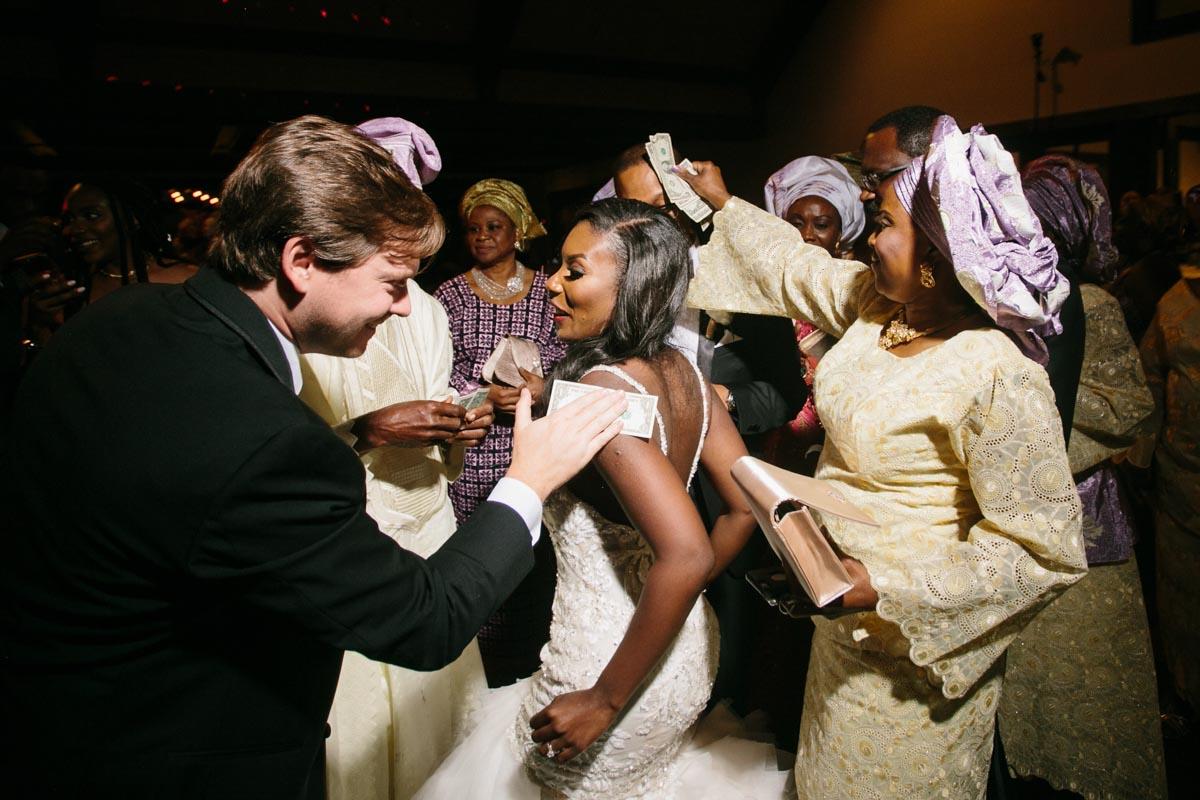 boston wedding blog foxhall sporting club and resort wedding -82