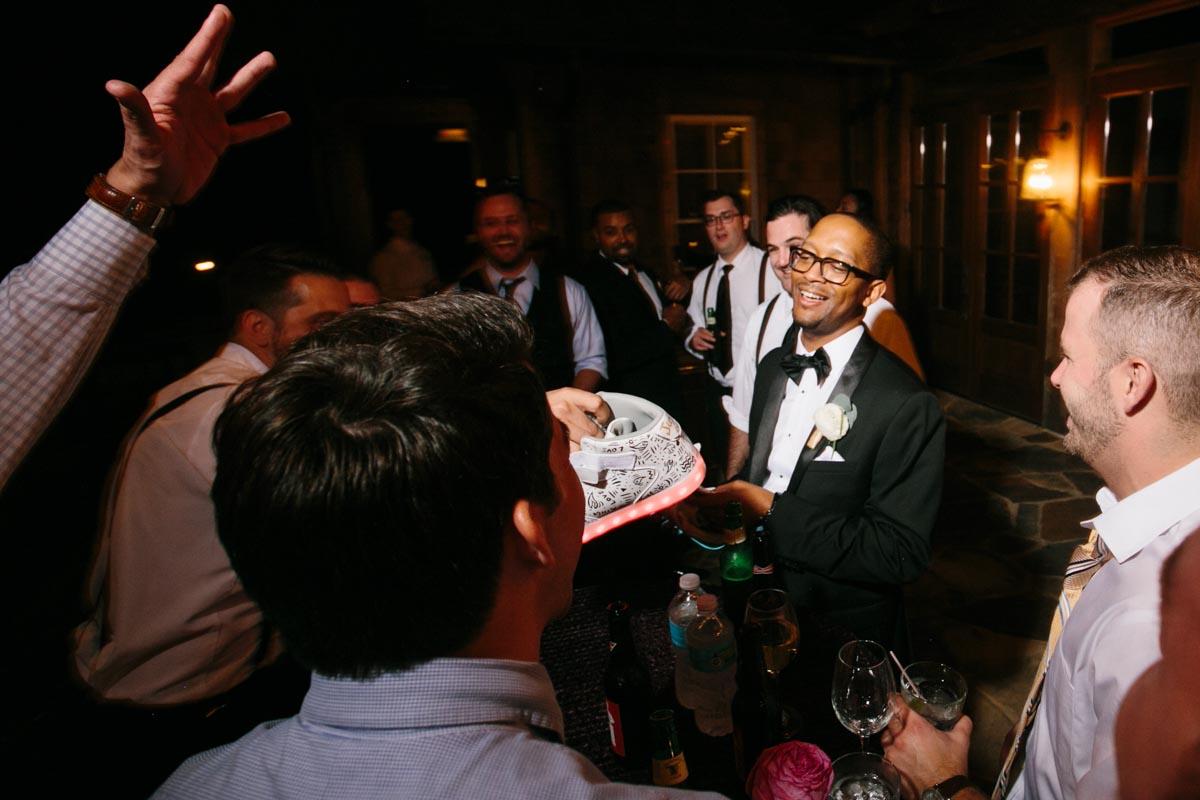 boston wedding blog foxhall sporting club and resort wedding -86