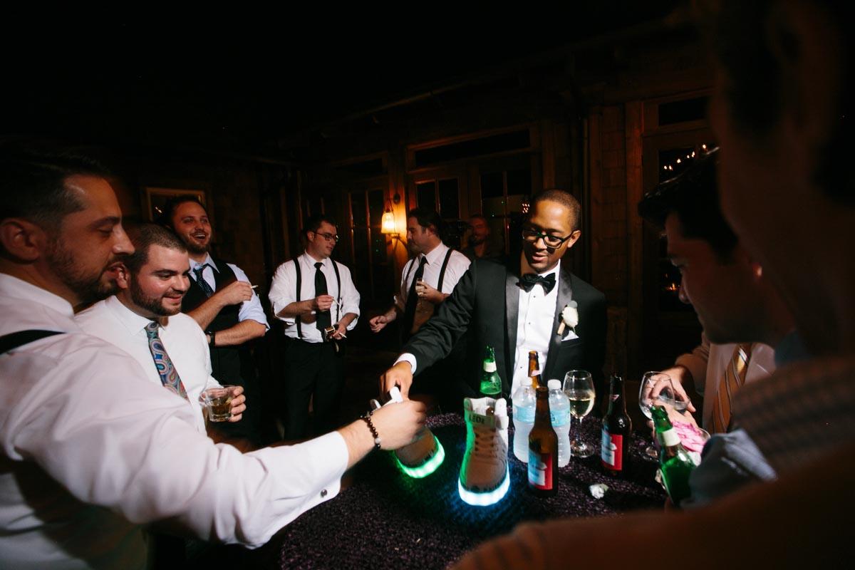 boston wedding blog foxhall sporting club and resort wedding -87
