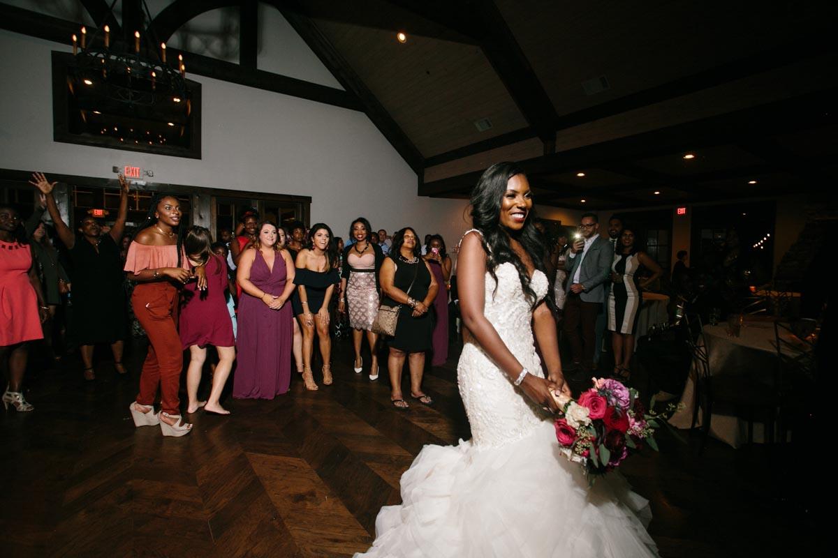 boston wedding blog foxhall sporting club and resort wedding -88