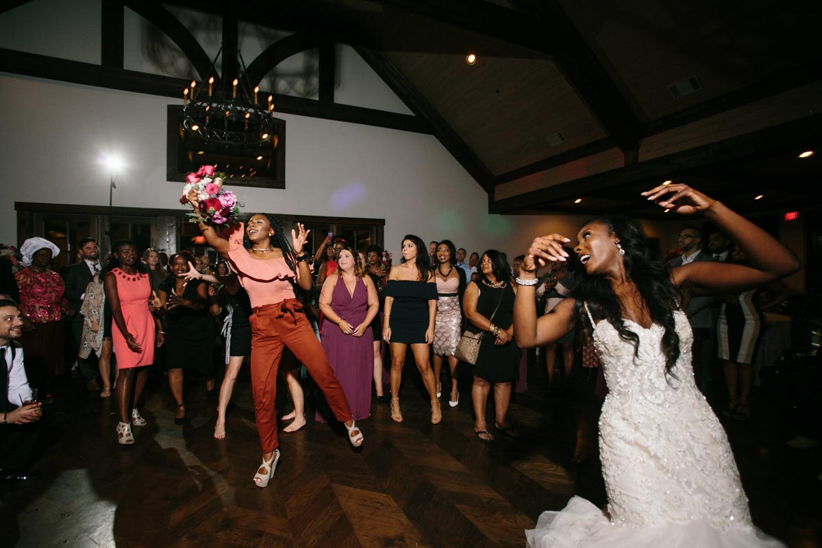 boston wedding blog foxhall sporting club and resort wedding -89