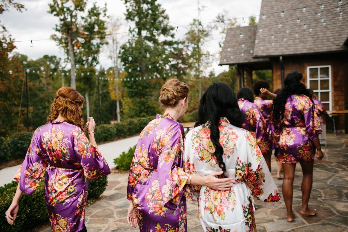boston wedding blog foxhall sporting club and resort wedding -9