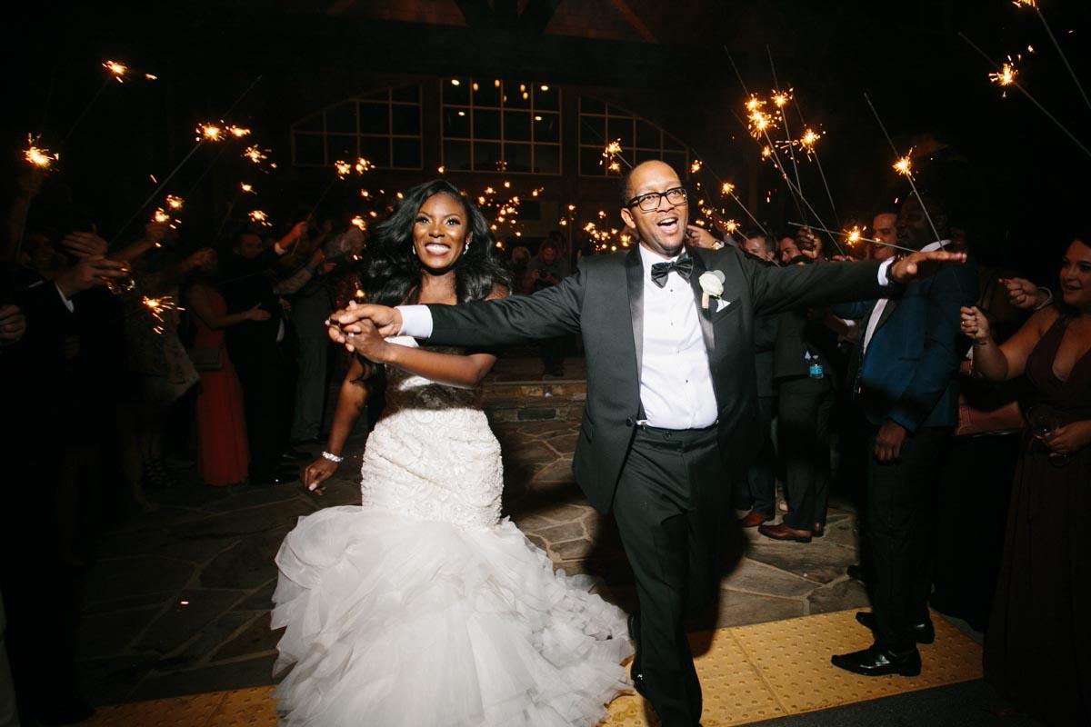 boston wedding blog foxhall sporting club and resort wedding -91