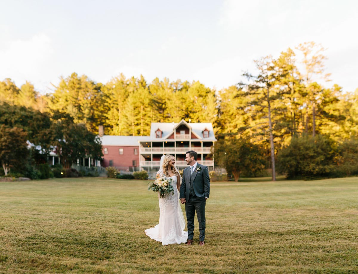 nolan wedding blog glen ella springs wedding north georgia wedding photographer-1