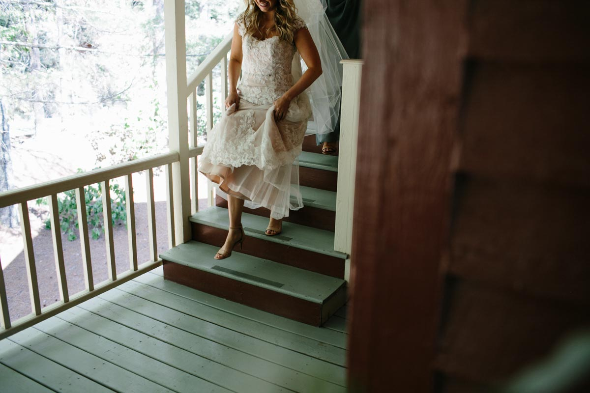 nolan wedding blog glen ella springs wedding north georgia wedding photographer-17