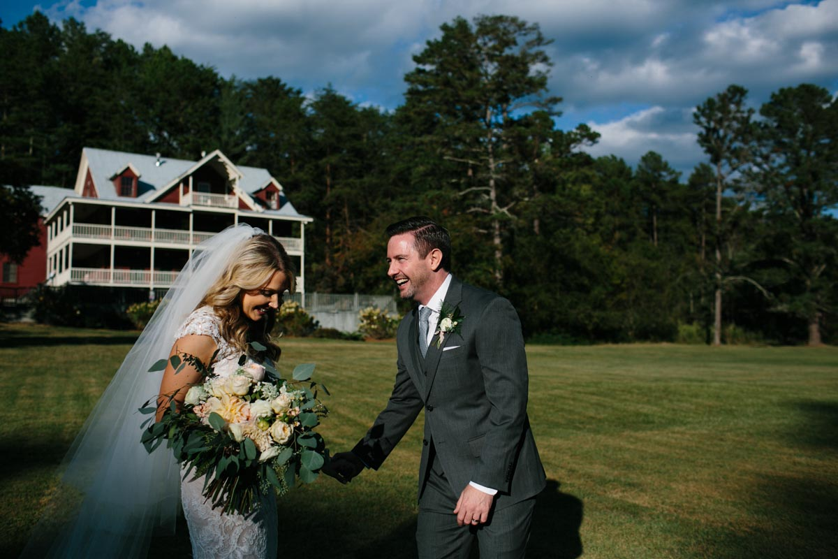 nolan wedding blog glen ella springs wedding north georgia wedding photographer-70