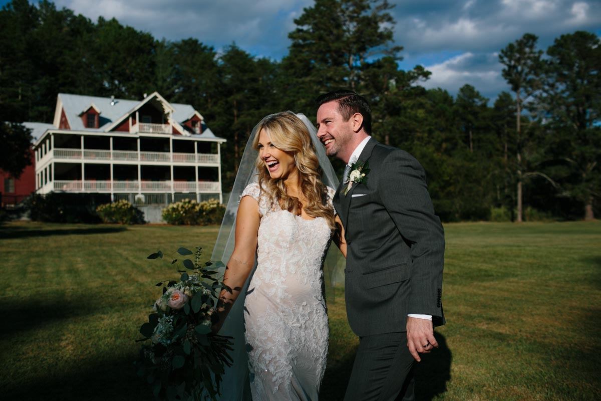 nolan wedding blog glen ella springs wedding north georgia wedding photographer-71