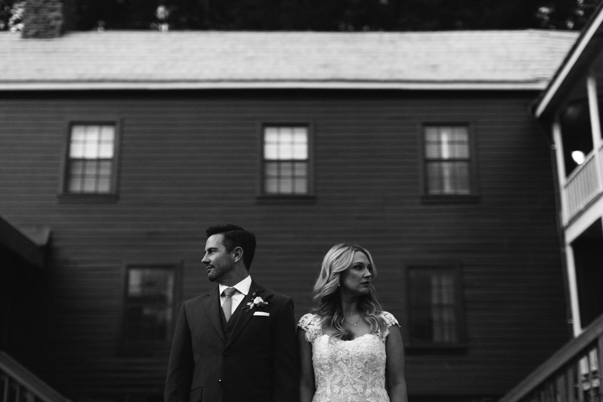 nolan wedding blog glen ella springs wedding north georgia wedding photographer-81