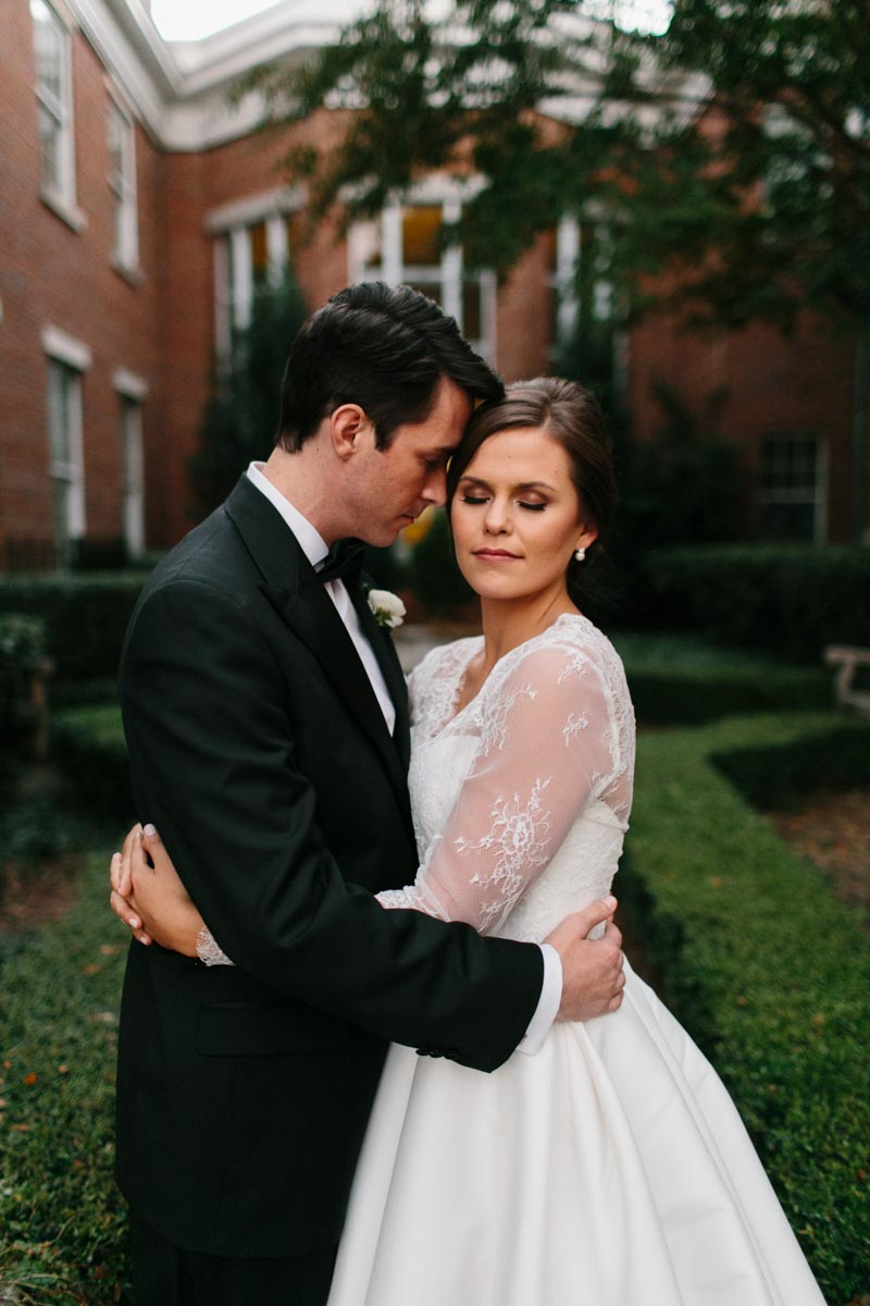 scott wedding blog atlanta wedding photographer-1