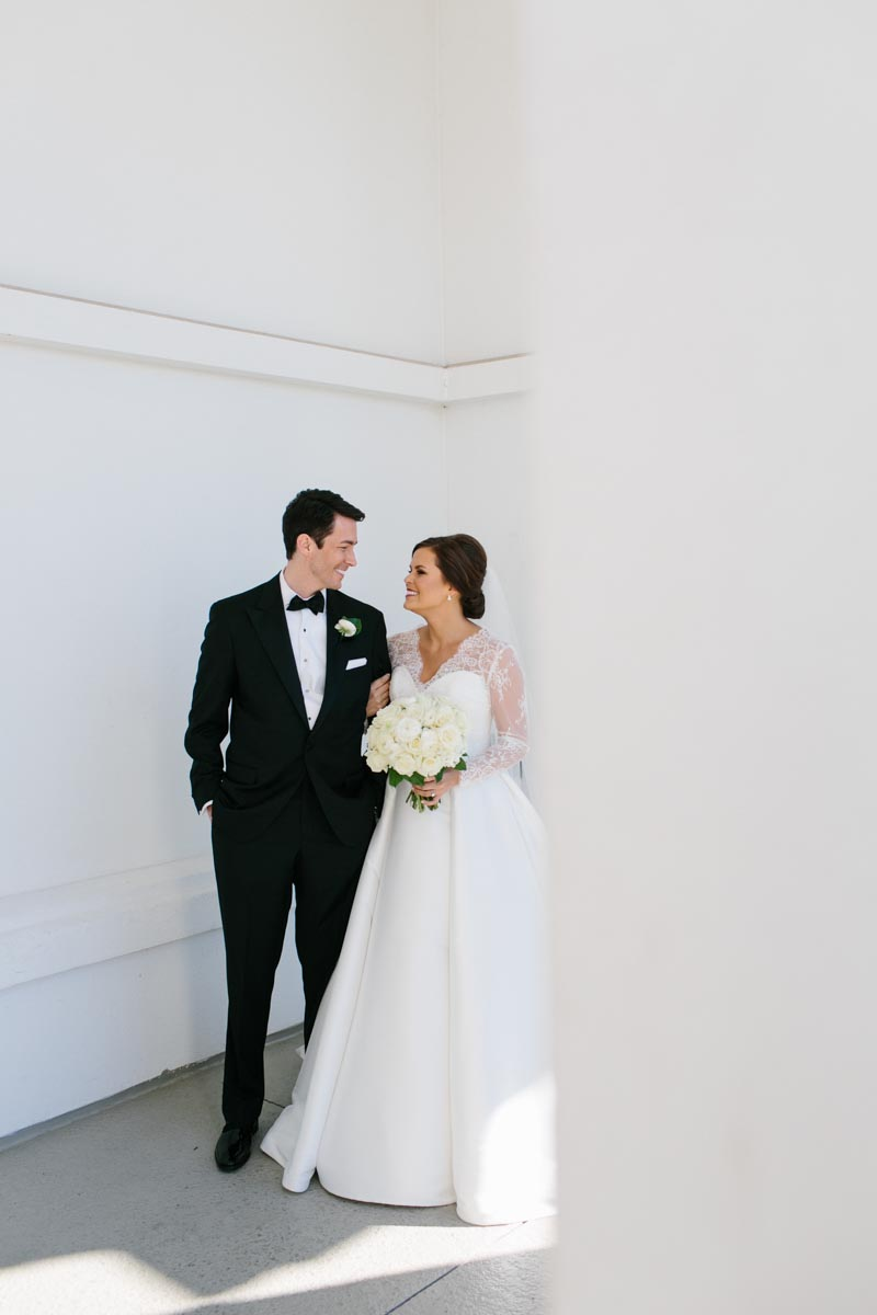 scott wedding blog atlanta wedding photographer-43