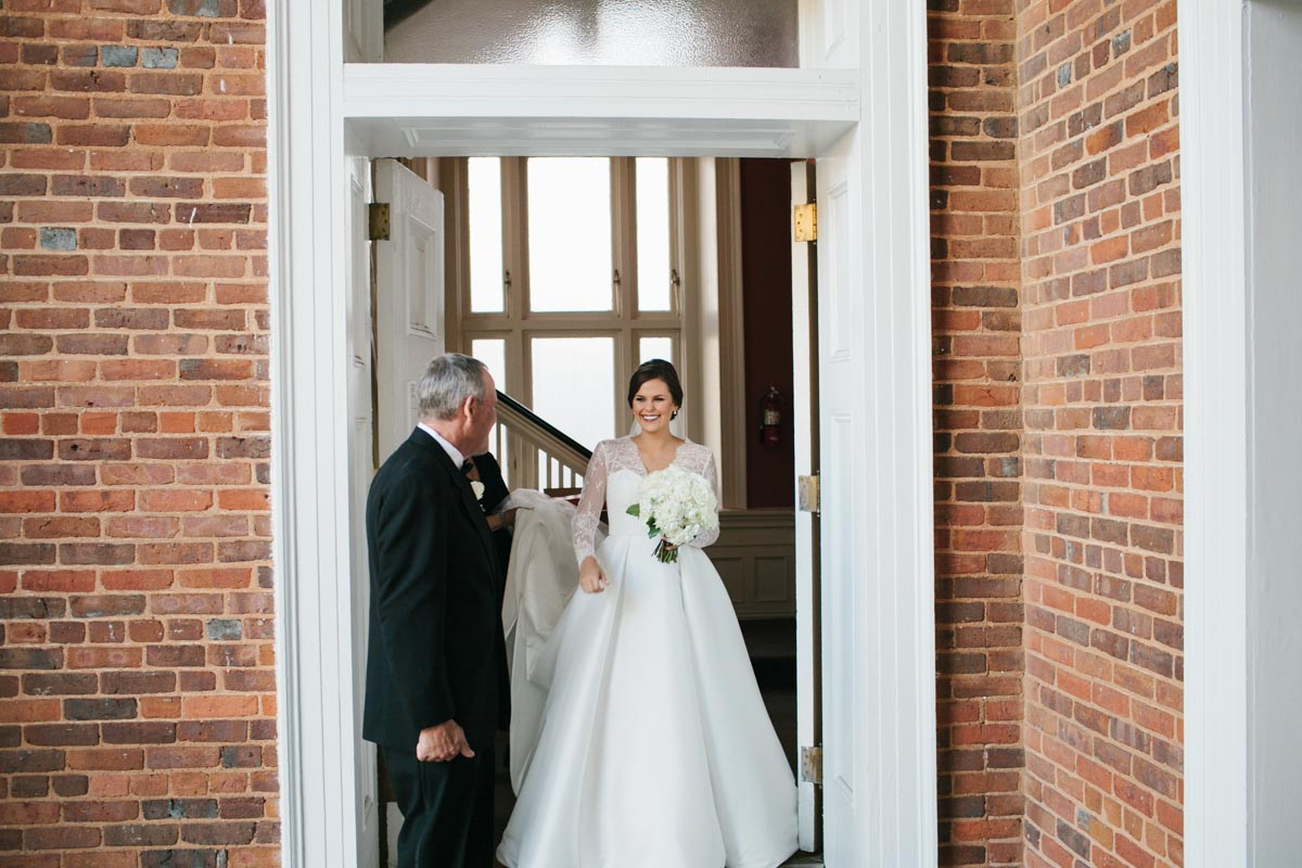 scott wedding blog atlanta wedding photographer-63