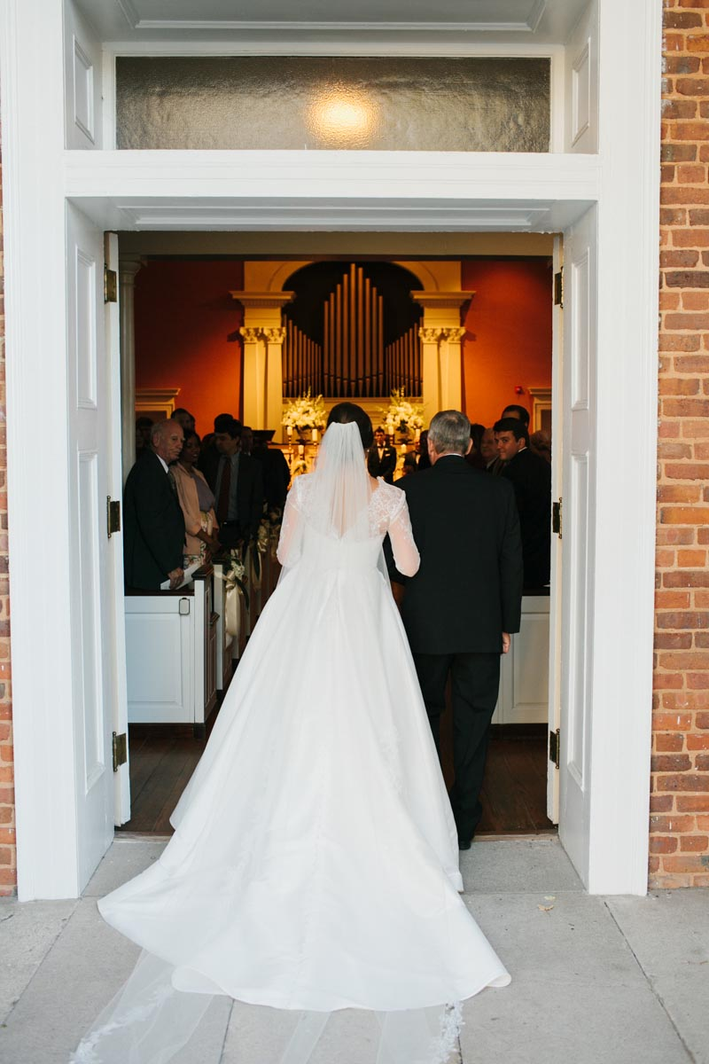 scott wedding blog atlanta wedding photographer-64
