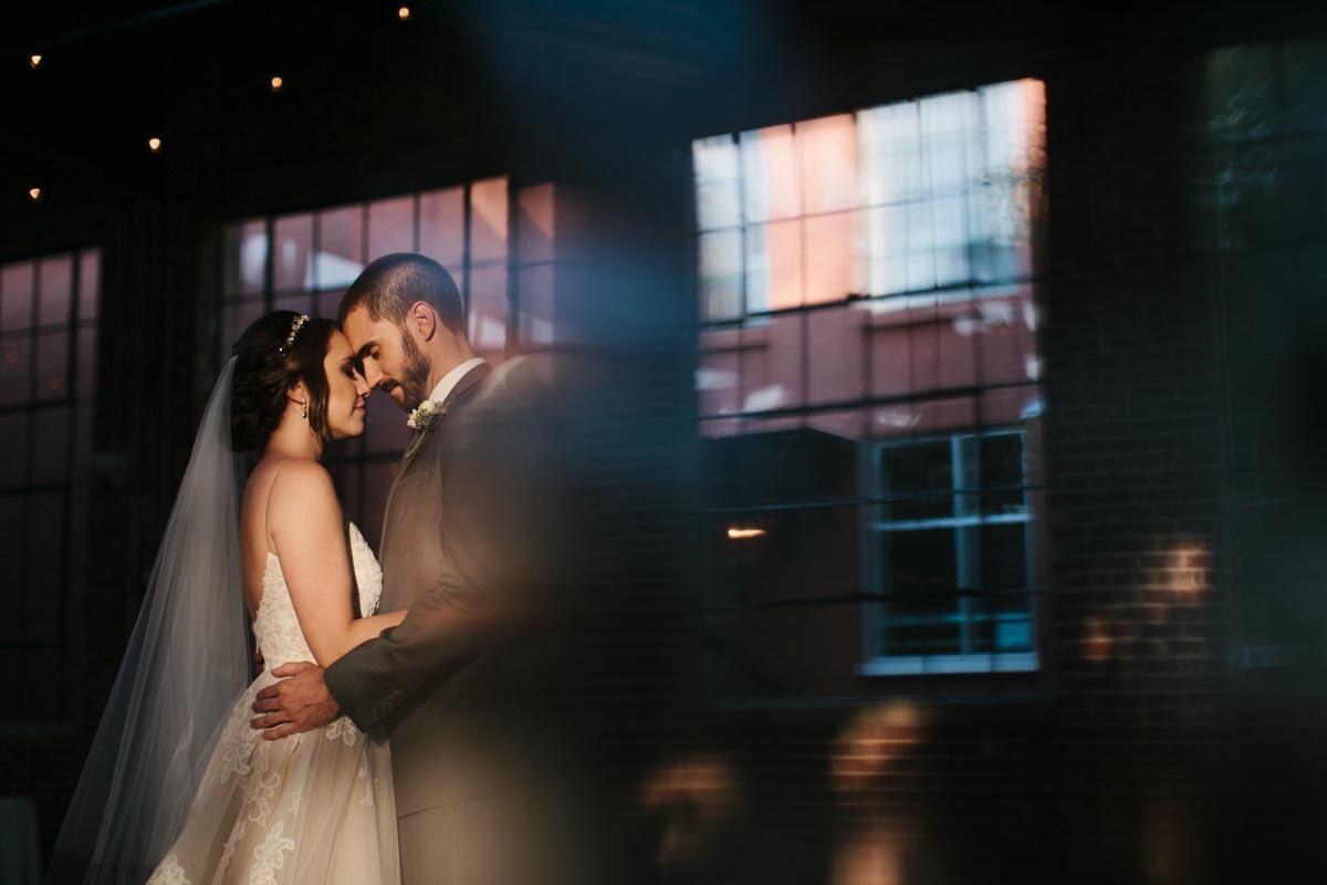 bayley wedding blog foundry at puritan mill wedding-1