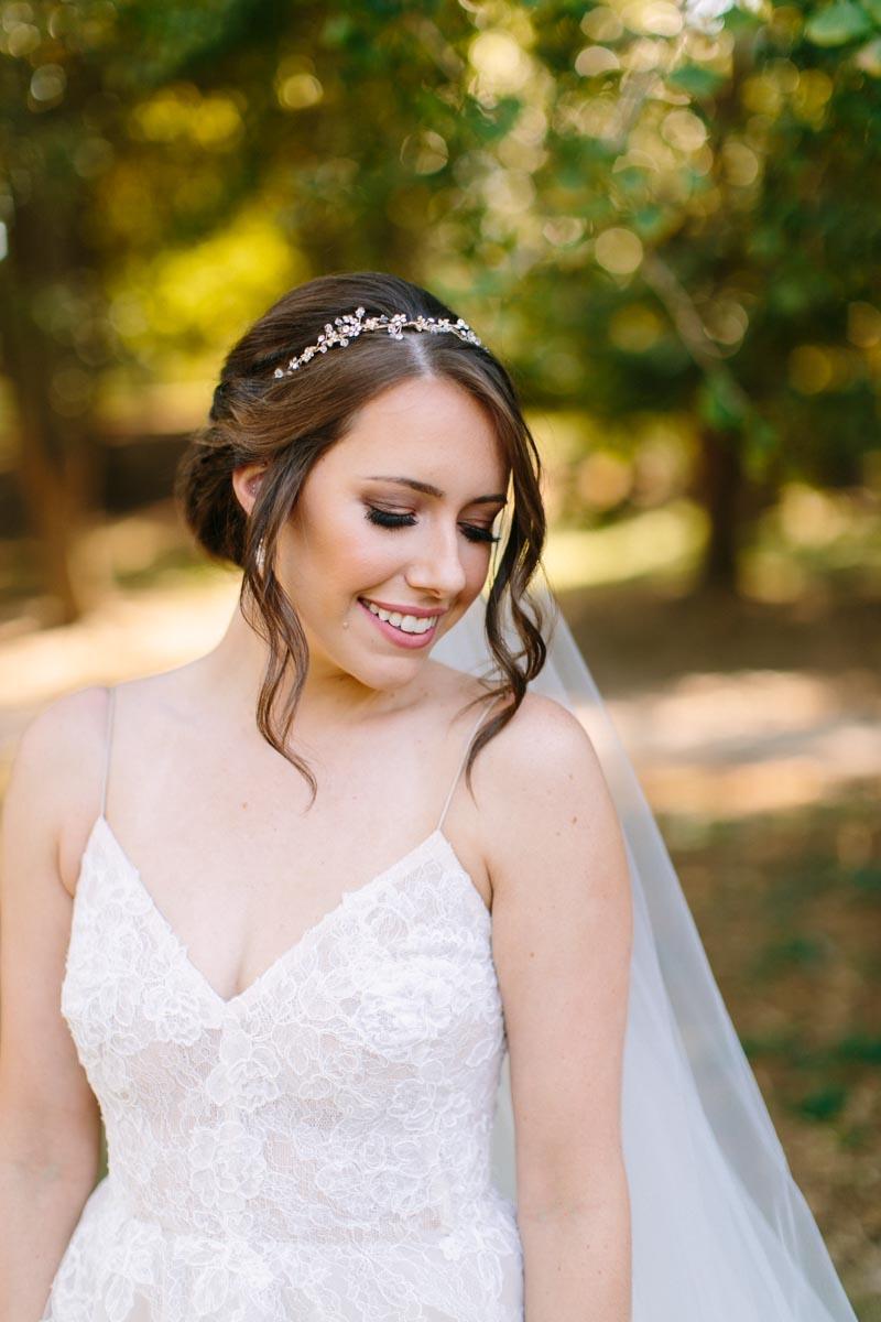 bayley wedding blog foundry at puritan mill wedding-15