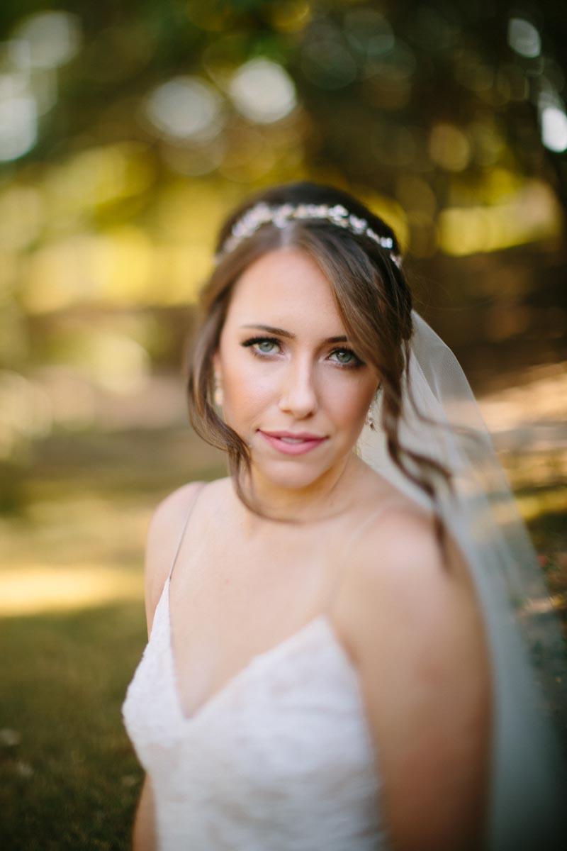 bayley wedding blog foundry at puritan mill wedding-16