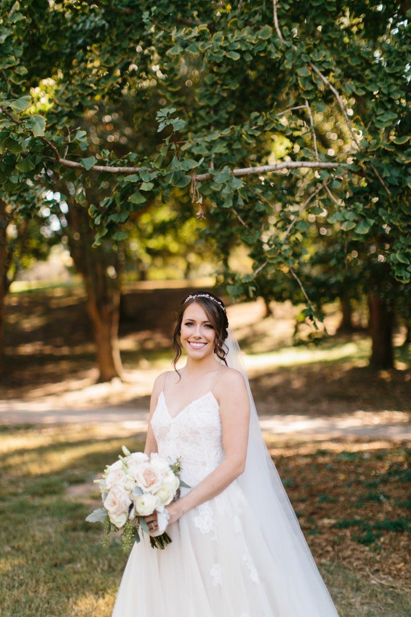 bayley wedding blog foundry at puritan mill wedding-17