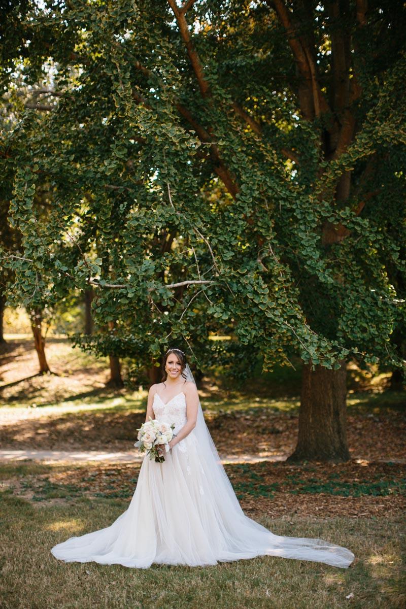 bayley wedding blog foundry at puritan mill wedding-18