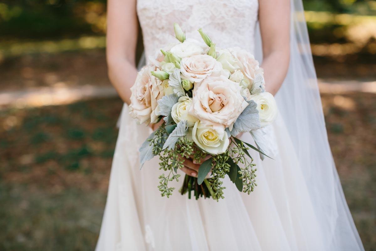 bayley wedding blog foundry at puritan mill wedding-19